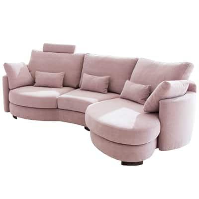 Afrika sofa from Fama