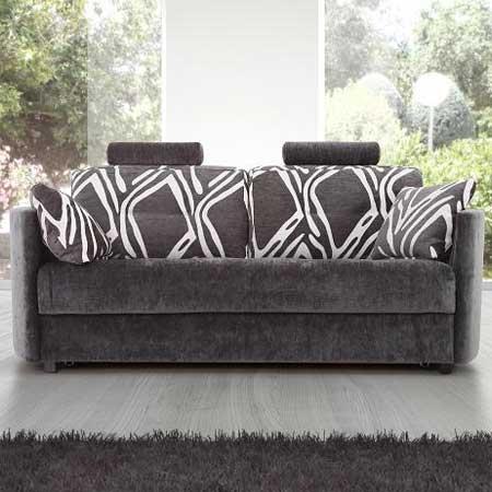 Fama bolero sofa bed - Sofa afrika style ...
