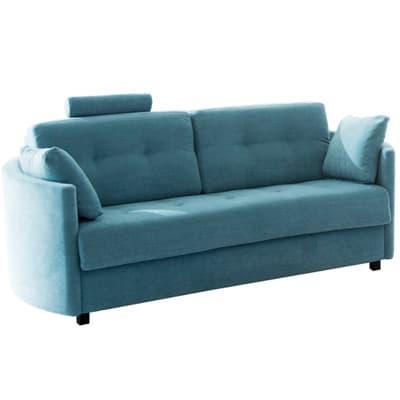 Bolero sofabed from Fama