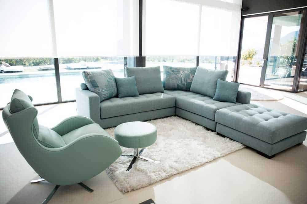 Fama Manacor Corner Sofa Miastanza Co Uk