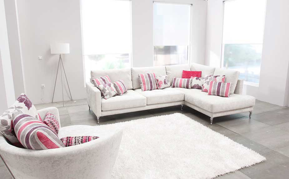 Fama Opera Sofa Miastanza Co Uk