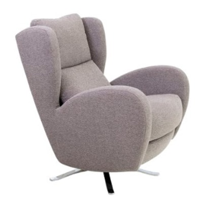 Romeo Chair from Fama