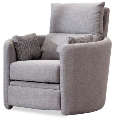 Venus recliner from Fama