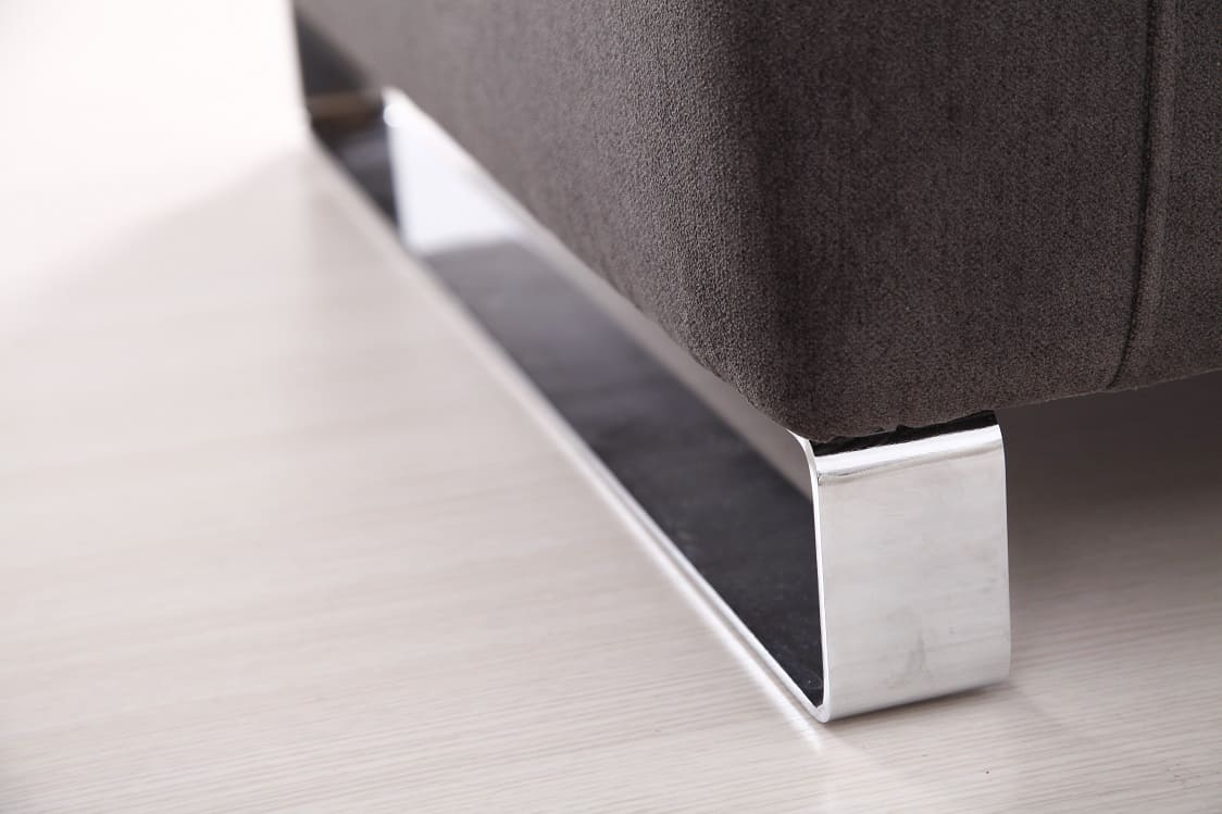 Adjustable Height Lift Top Coffee Tables Images
