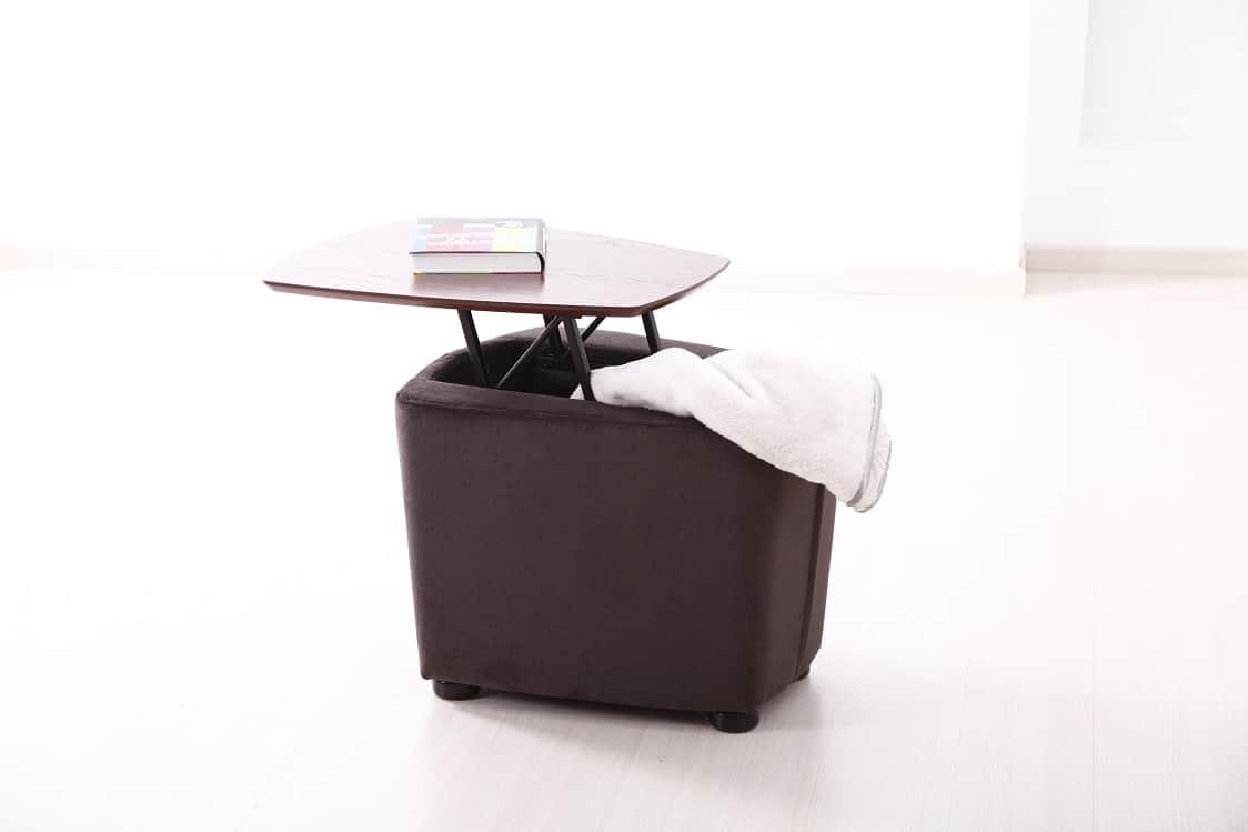 Fama Tab Lucas Lifting Top Coffee Table Mia Stanza : lucas lifting top coffee table fama tab 3 5867 p from miastanza.co.uk size 1124 x 749 jpeg 94kB