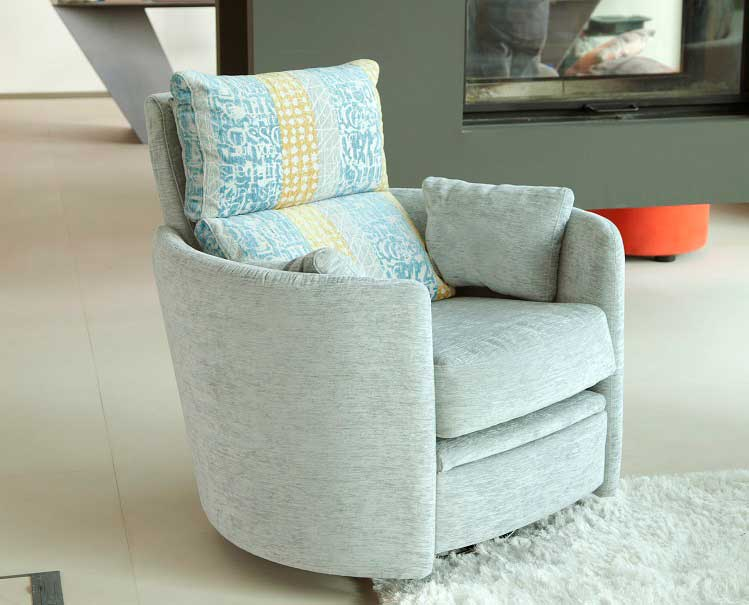 Fama Venus Recliner Chair - miastanza.co.uk | 749 x 605 jpeg 39kB