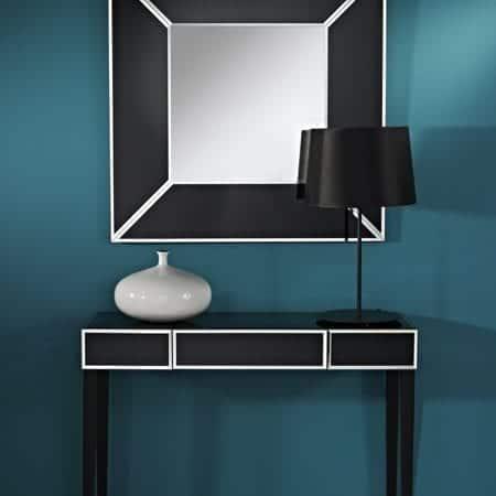 Mirrors & Lighting