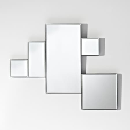 Small Mirrors