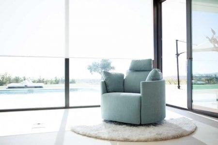 Fama Moonrise Chair Miastanza Co Uk