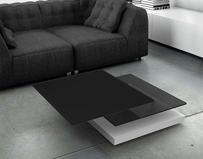 Sophia Coffee Table From Akante Miastanza Co Uk