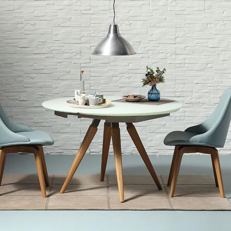 Myles Dining Table
