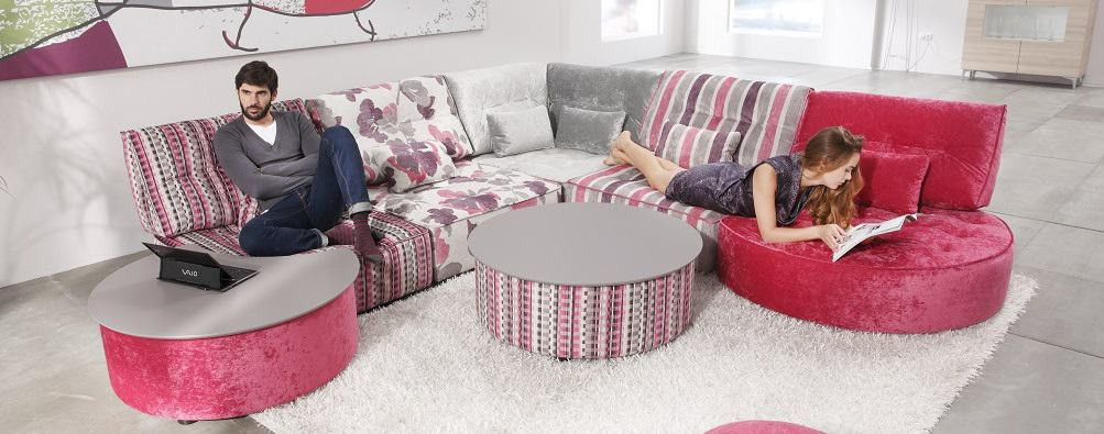 arianne-sofa-for-different-seating