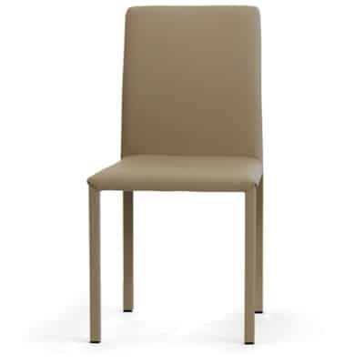 Marion B Dining Chair