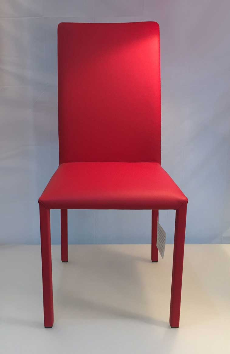 Marion Dining Chair From Peressini Casa Mia Stanza