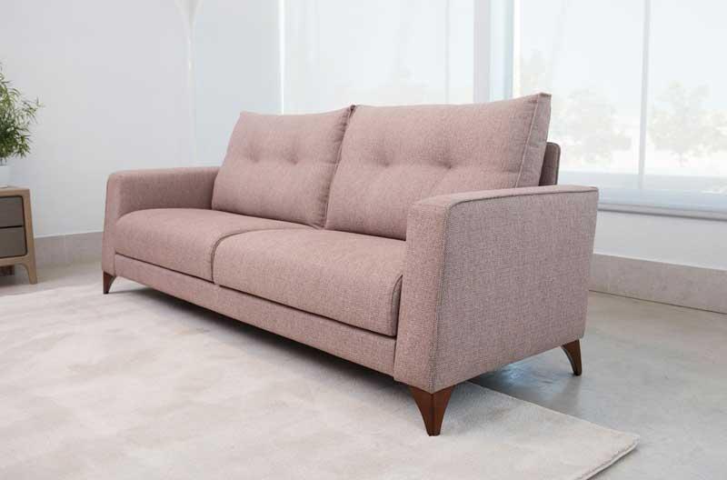 Bari Sofa From Fama Miastanza Co Uk