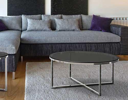 talia coffee table from akante