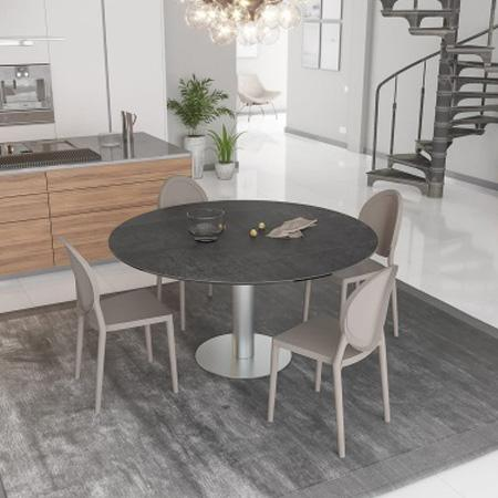 Luna Extending Dining Table