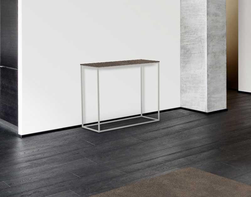 Julia Console Table From Akante St182 Mia Stanza