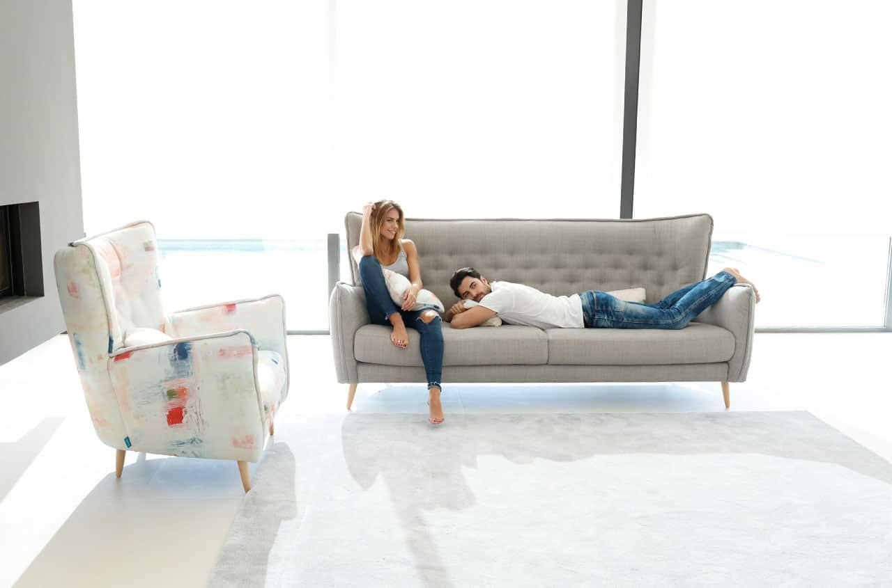 fama simone sofa