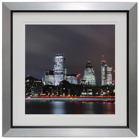 London City Right from Complete Colour
