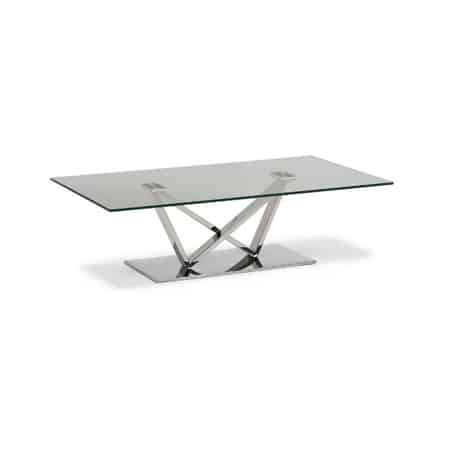 Westwind Coffee Table from Kesterport