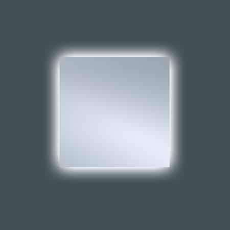 B.Ambi.1 Mirror from Deknudt
