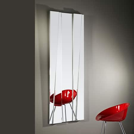 Flip Flap Mirror from Deknudt