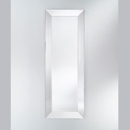 Integro Hall Mirror from Deknudt