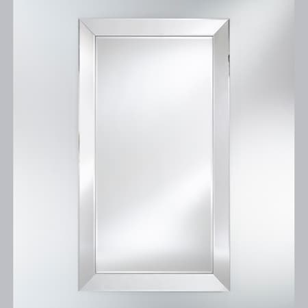Integro Mirror from Deknudt