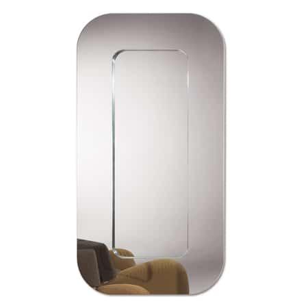Lounge XL Mirror from Deknudt