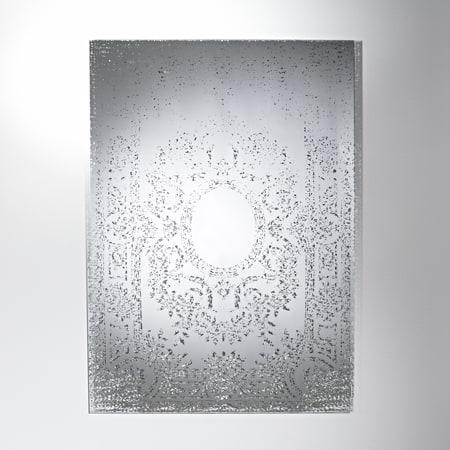Oxide Mirror from Deknudt