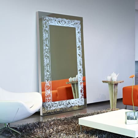 Scala Mirror from Deknudt