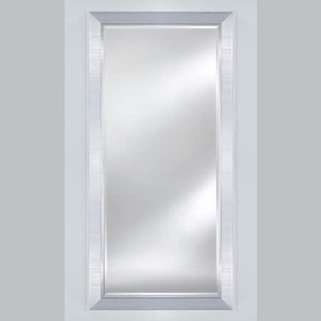 Bremen XL Mirror from Deknudt