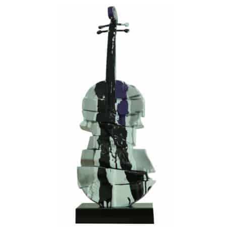 Cello I Sculpture SC265 from LBA