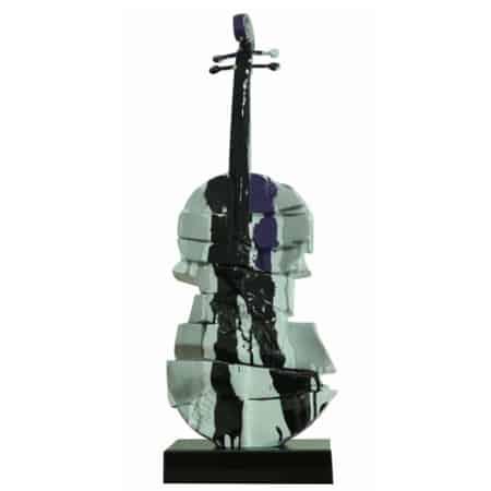 Cello I Sculpture SC265 from LBA