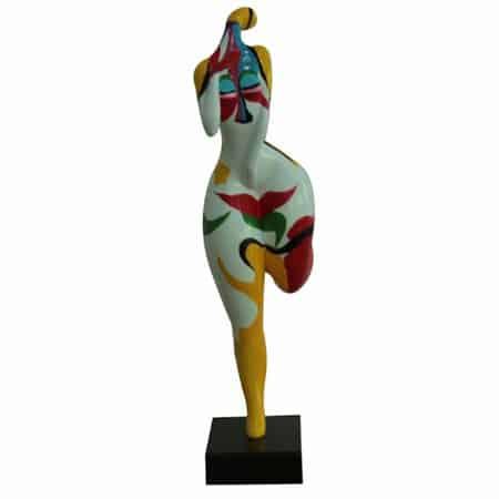 Balance II Sculpture SC313 from LBA