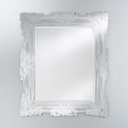 Versailles Mirror from Deknudt