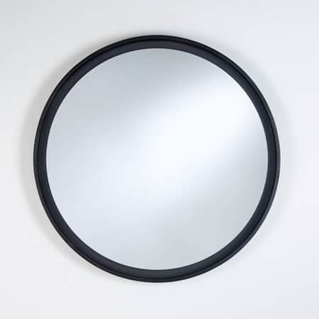 Radius L Black Mirror From Deknudt