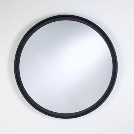 Radius L Black Mirror From Deknudt