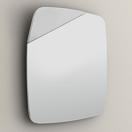 Tilt Mirror From Deknudt