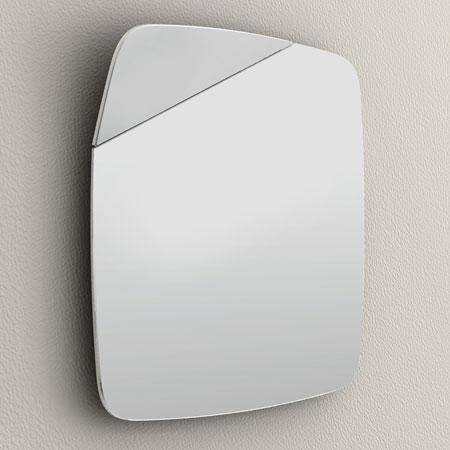 Tilt Mirror From Deknudt