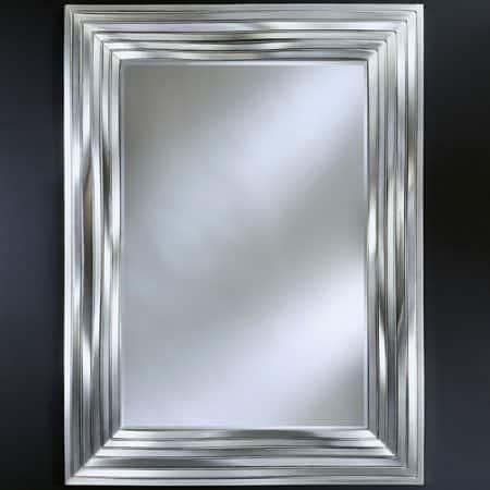 Topo Titan Mirror From Deknudt