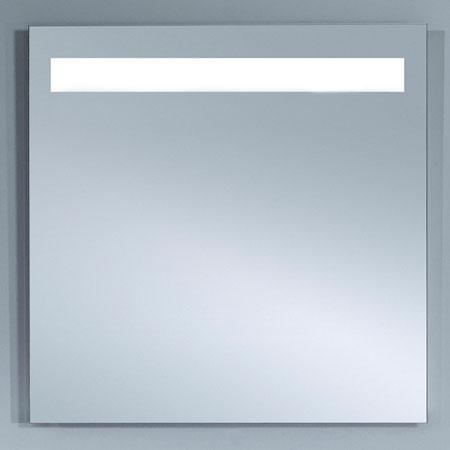 B.Light.1 Mirror from Deknudt