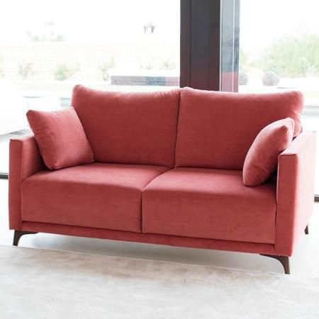 Dali sofa bed from Fama