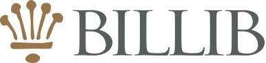 BilliB Logo
