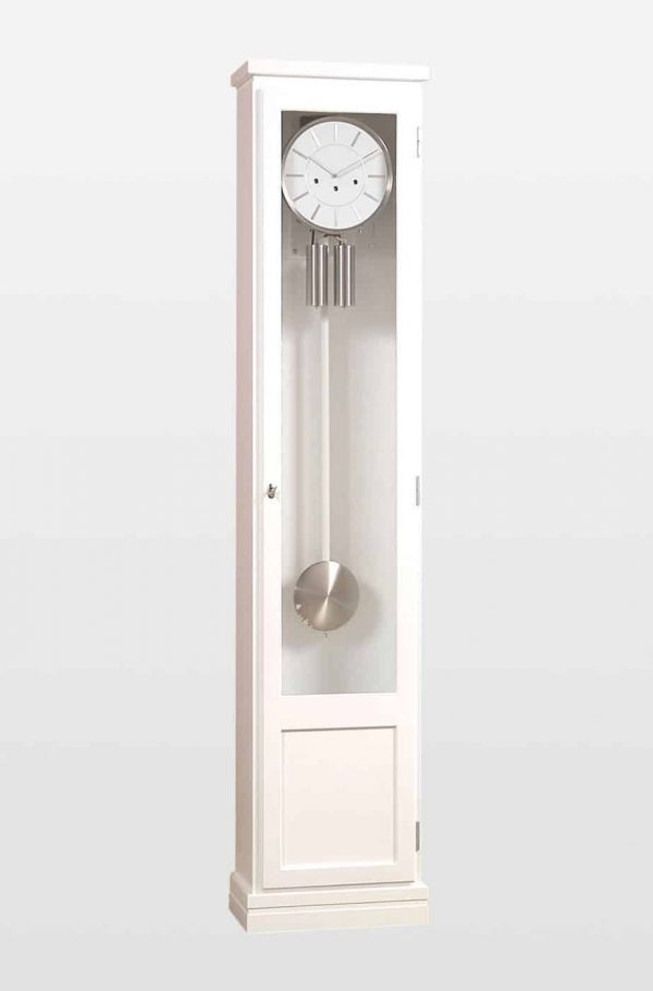 Cleo Grandfather clock from Billib