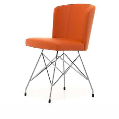 Doris-S Dining Chair