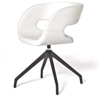 Ego Dining Chair