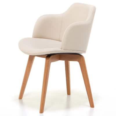 Glamour P Dining Chair