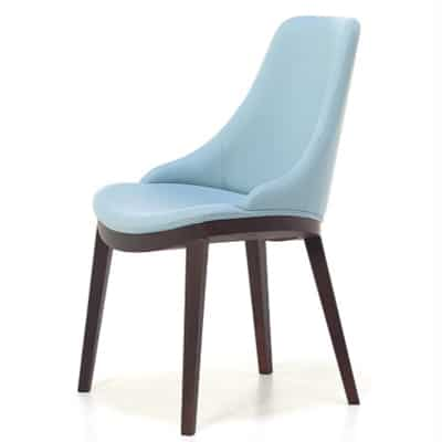 Glamour-S Dining Chair